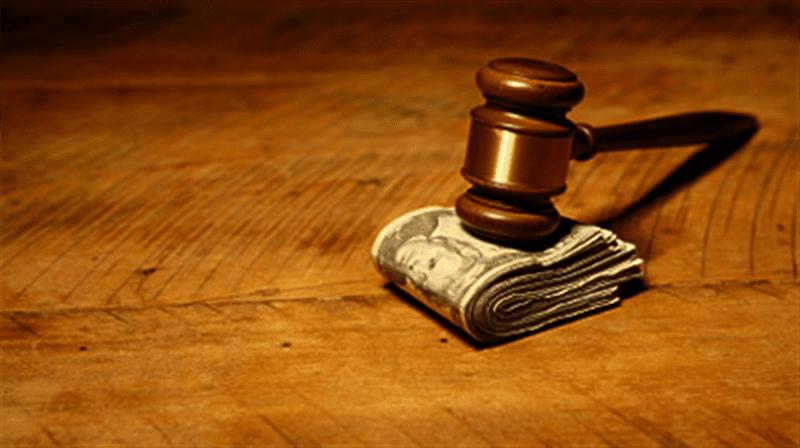 Nafaka Davası Avukatı