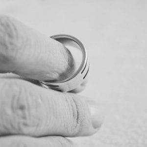 Boşanma Davası Avukatı