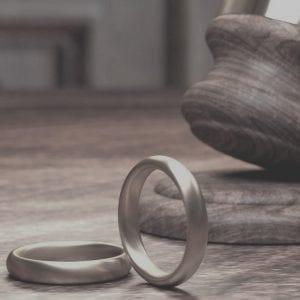ankara boşanma avukatı - ankara avukat ebru alıcı