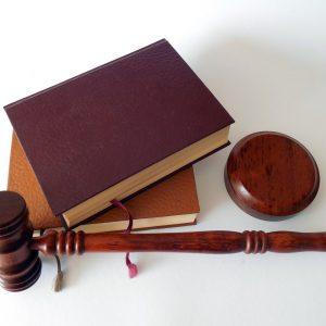 Velayet Davasında En İyi Avukat