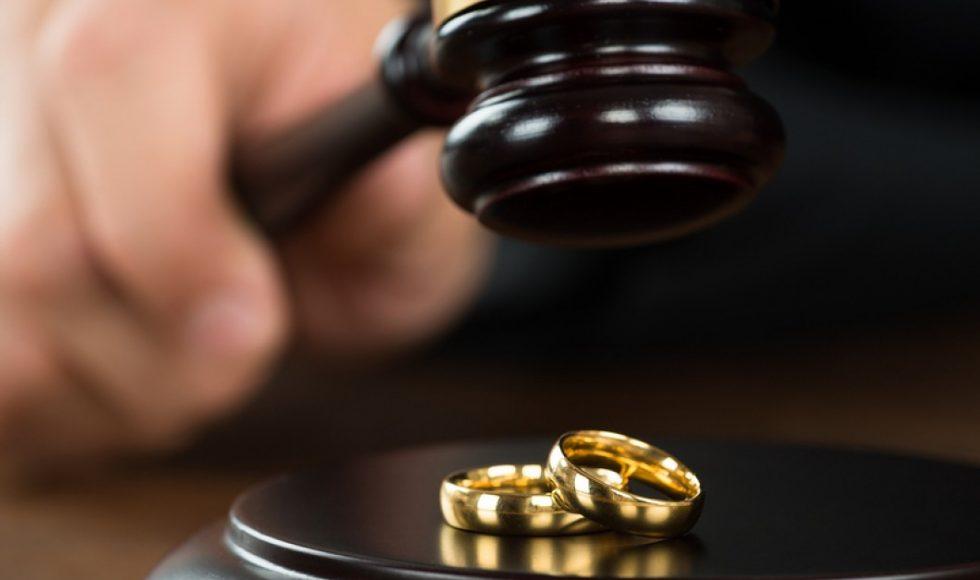 Ankara Boşanma Avukatı Ücretleri 2018