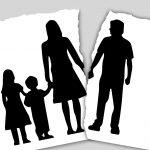 Boşanma Avukatları Ankara