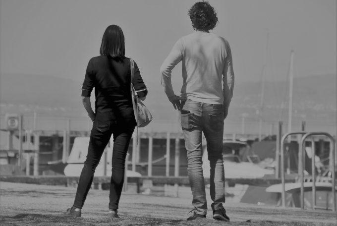 Boşanma Avukati Ankara Ankara