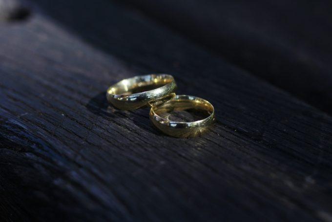 Ankara en iyi boşanma avukatı tavsiye